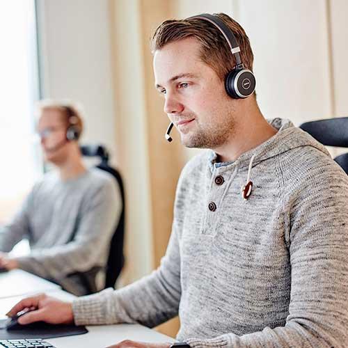 Ärendehantering i Microsoft 365