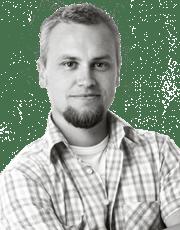 Göran Eliasson