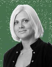 Klara Löfqvist