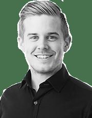 Mikael Stålhandske