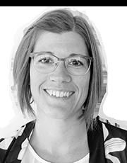 Josefine Wixengård